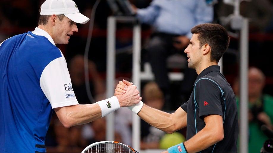 775347bb-France Tennis Paris Masters