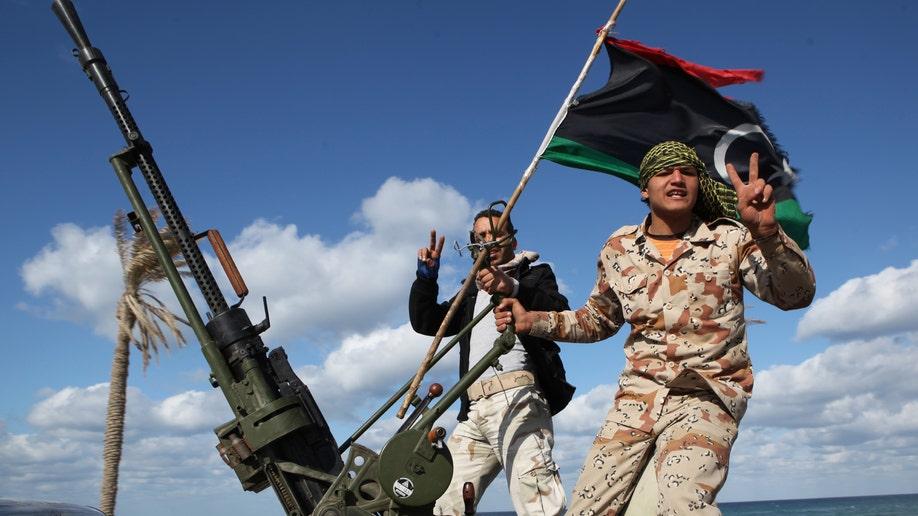 6657c421-Mideast Libya