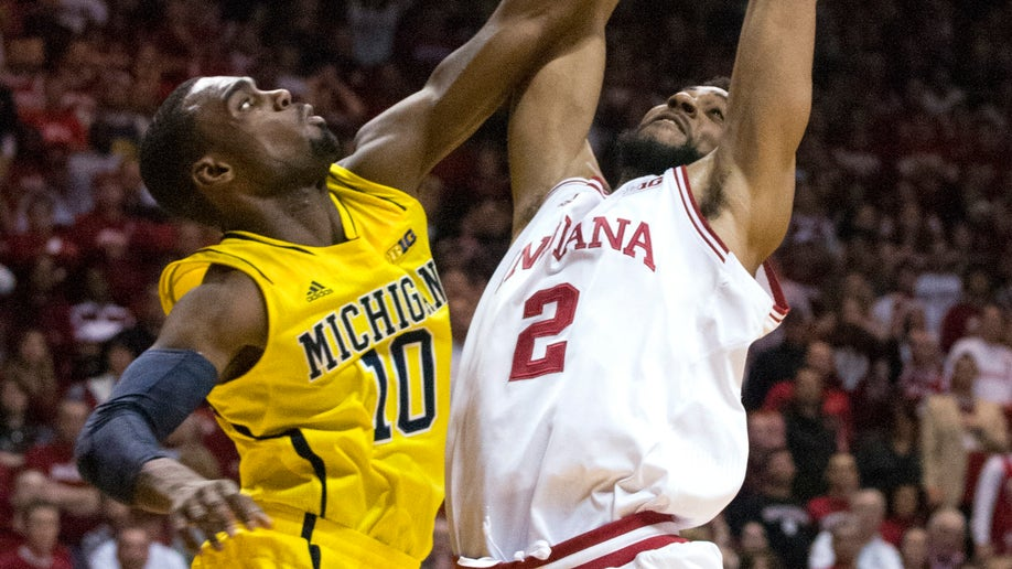 5afab98e-Michigan Indiana Basketball