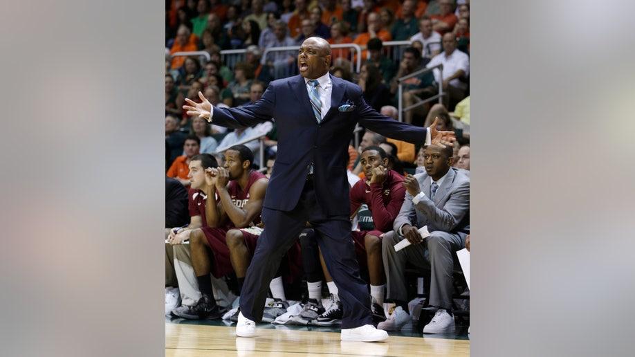 41ebab8f-Florida St Miami Basketball