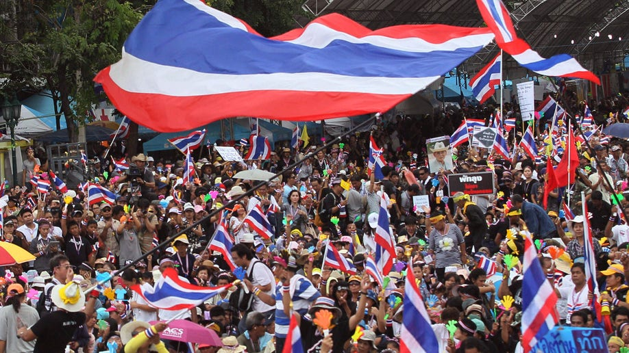 cc78acc8-Thailand Politics