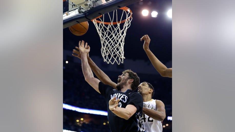839be917-Timberwolves Pelicans Basketball