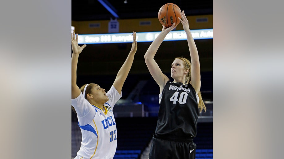 d4408516-Colorado UCLA Basketball