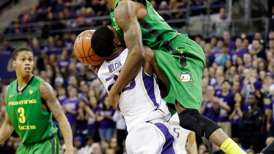 c32a8b00-Oregon Washington Basketball