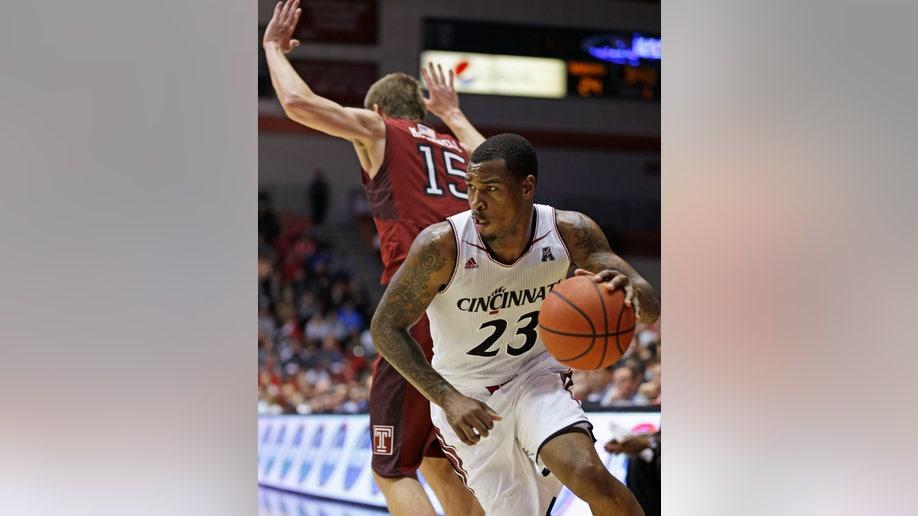 90e0fa8d-Temple Cincinnati Basketball
