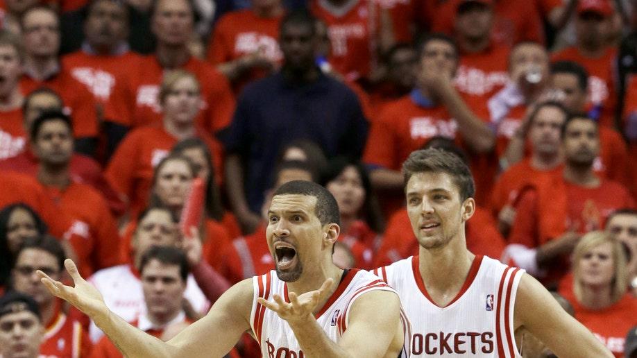 48992ead-Thunder Rockets Basketball