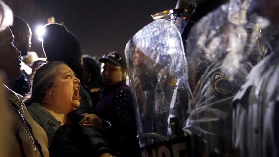 d9ac88ee-Ferguson Federal Report