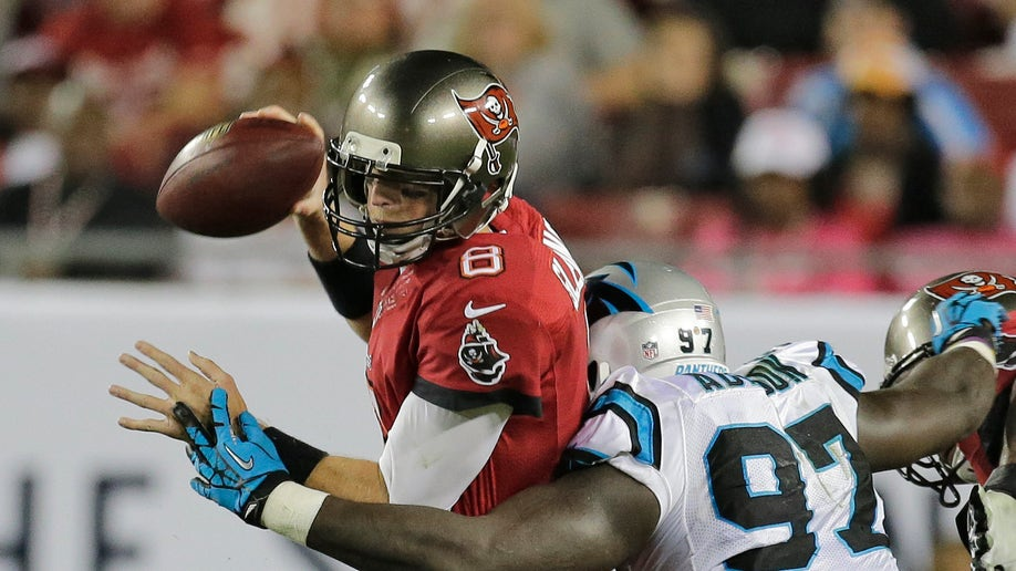 ff17d9ab-Panthers Buccaneers Football