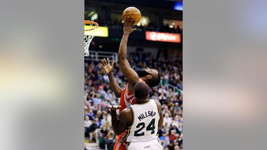 8e18a369-Rockets Jazz Basketball