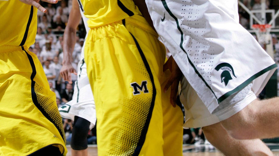 e1e6a851-Michigan Michigan St Basketball