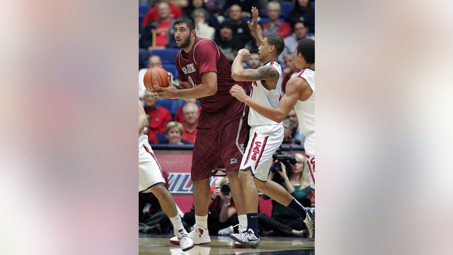 5b875dc7-New Mexico St Arizona Basketball