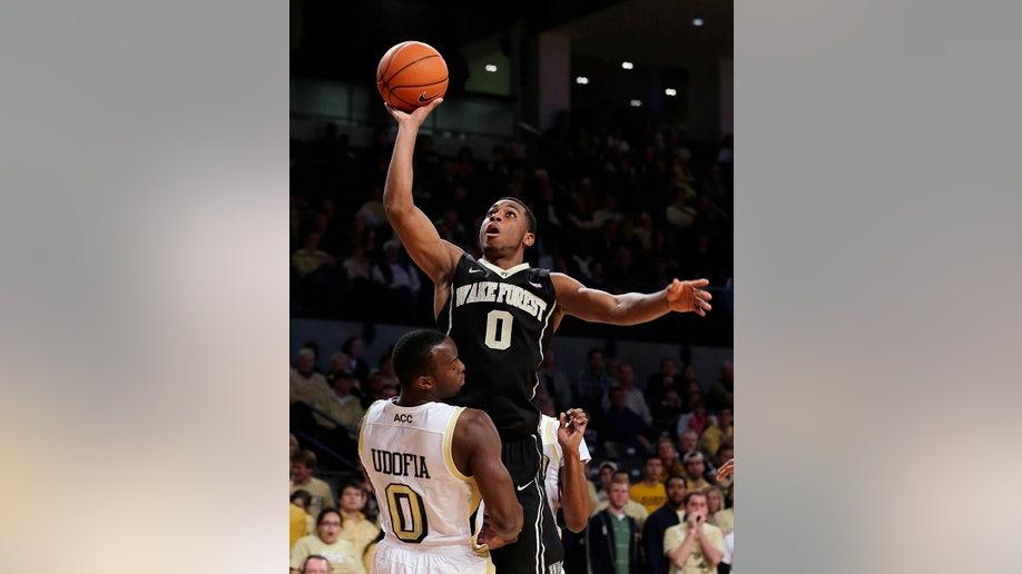 bd39742e-Wake Forest Georgia Tech Basketball