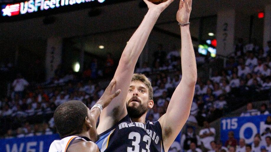 d5ef6557-Grizzlies Thunder Basketball