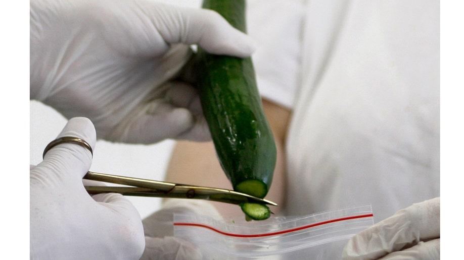 ff86c43f-APTOPIX Czech Republic Contaminated Vegetables