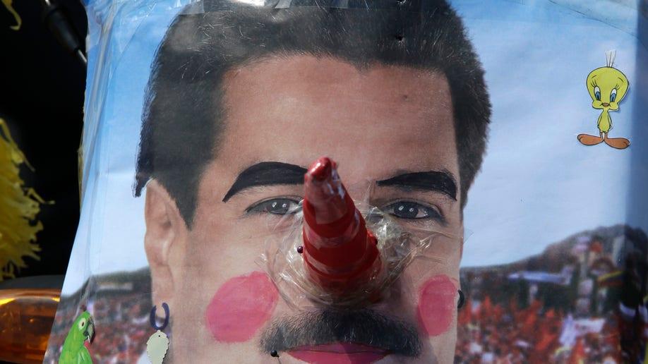 089b4c34-Venezuela Election
