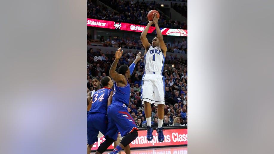 1e766d8d-Duke Kansas Basketball