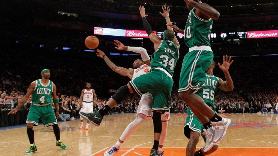 26ca5b34-Celtics Knicks Basketball