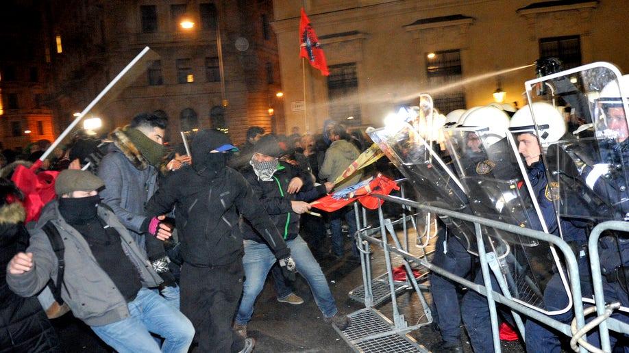 0a5a504e-Austria Rightist Ball