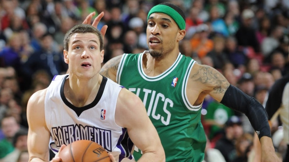 306e97ba-Celtics Kings Basketball