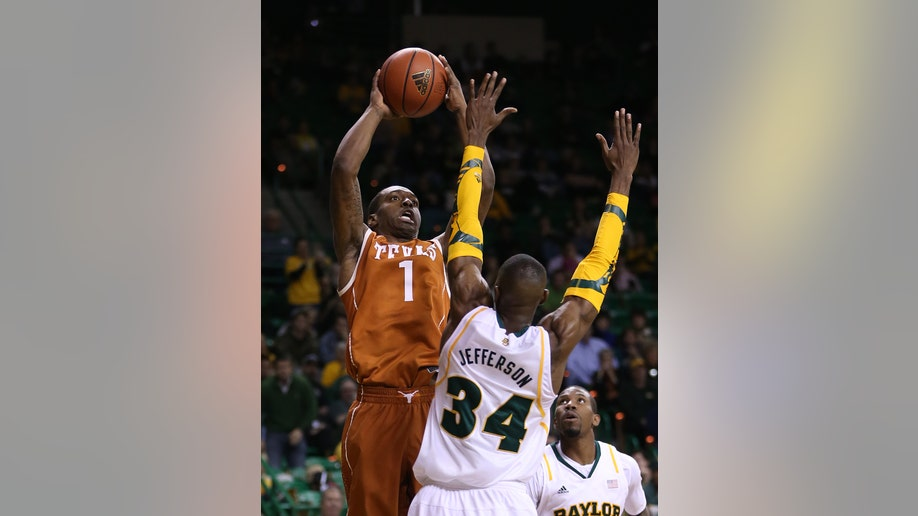 61df1265-Texas Baylor Basketball