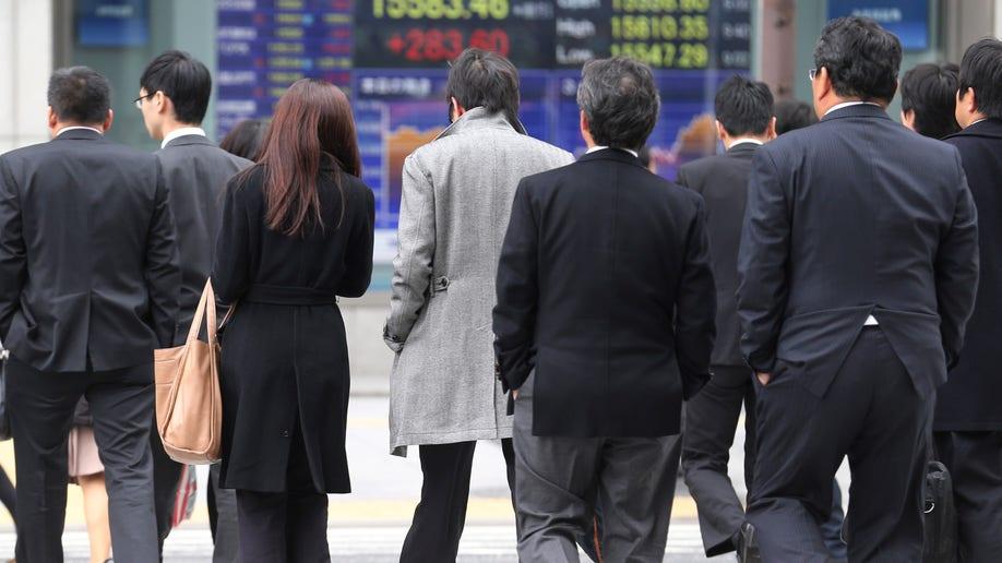 4f89e686-Japan Economy