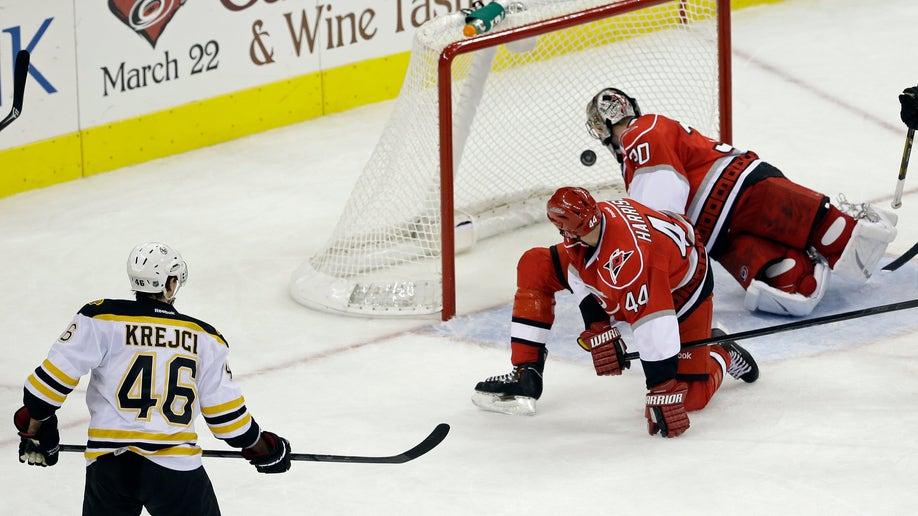 48b72320-Bruins Hurricanes Hockey