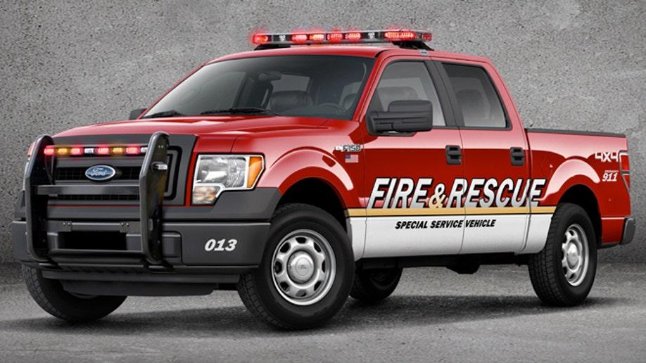 5952f57a-2013 Ford F-150 XL