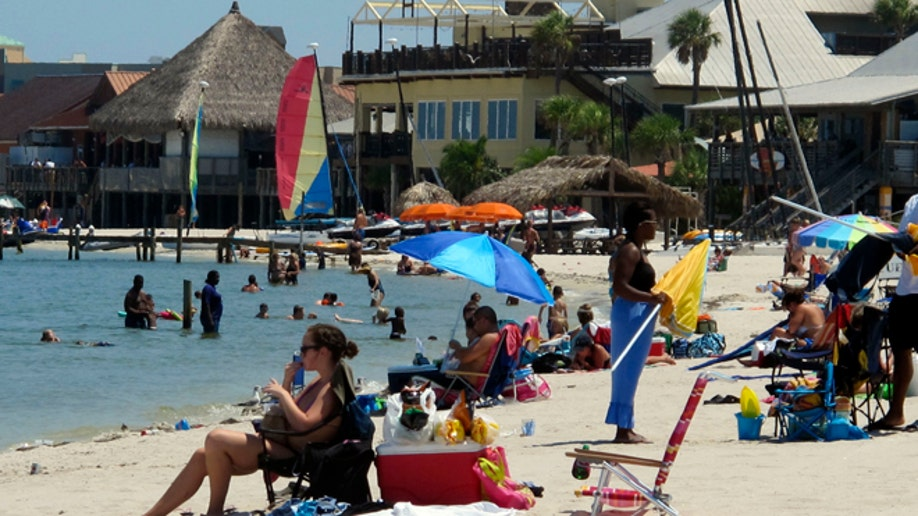 15169a1f-Travel-Trip-5 Free Things-Florida Panhandle