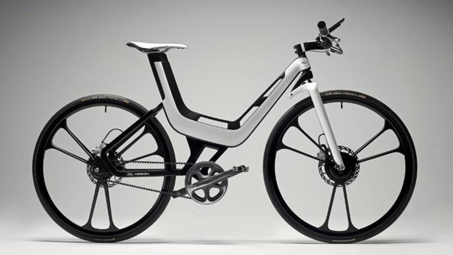 e188aa23-Ford E-Bike