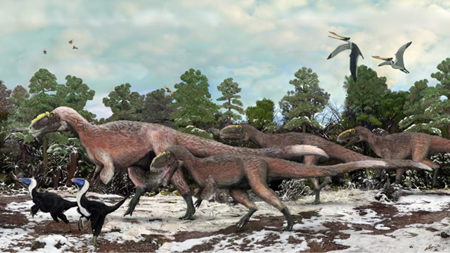 91283d29-SCI Fuzzy Dinosaur