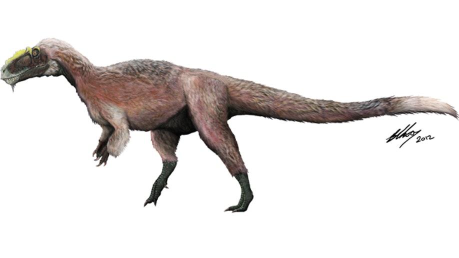 078aaf84-SCI Fuzzy Dinosaur