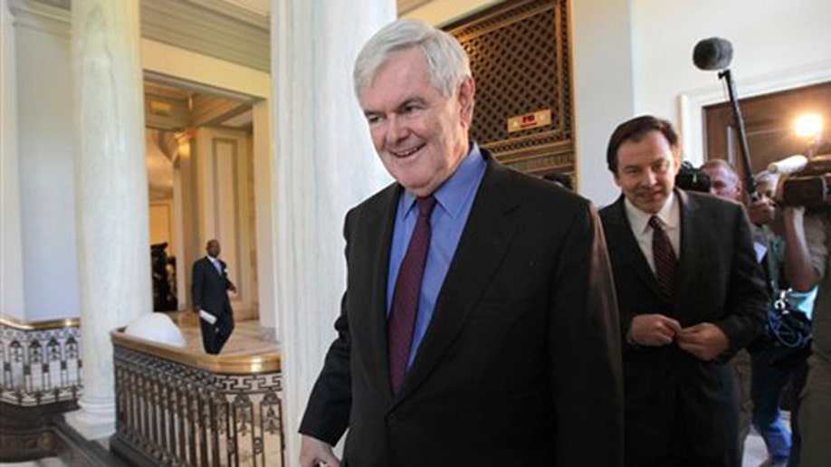 48772595-Gingrich 2012
