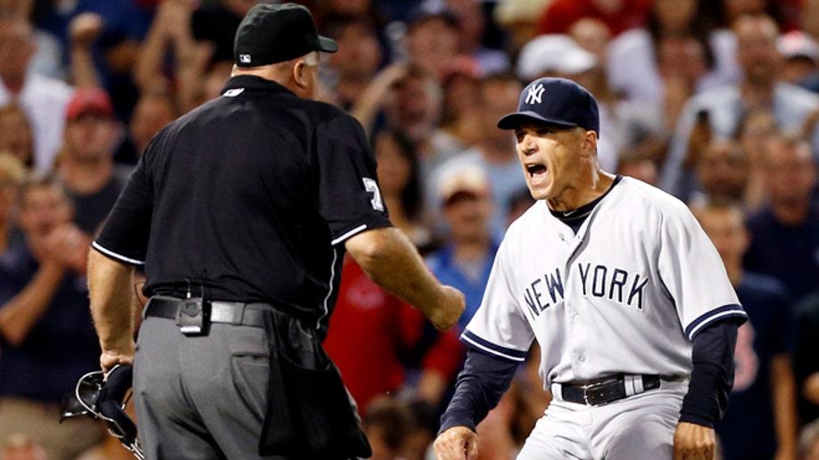 0e87793b-Yankees Red Sox Baseball