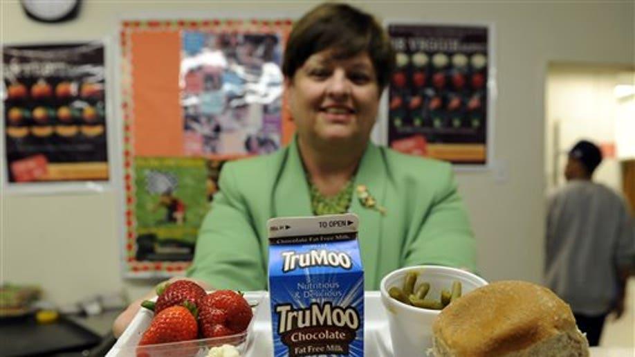 acf03c0d-Healthier School Lunches