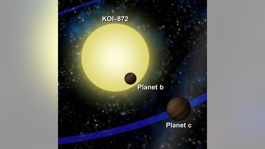 78362c02-deep space