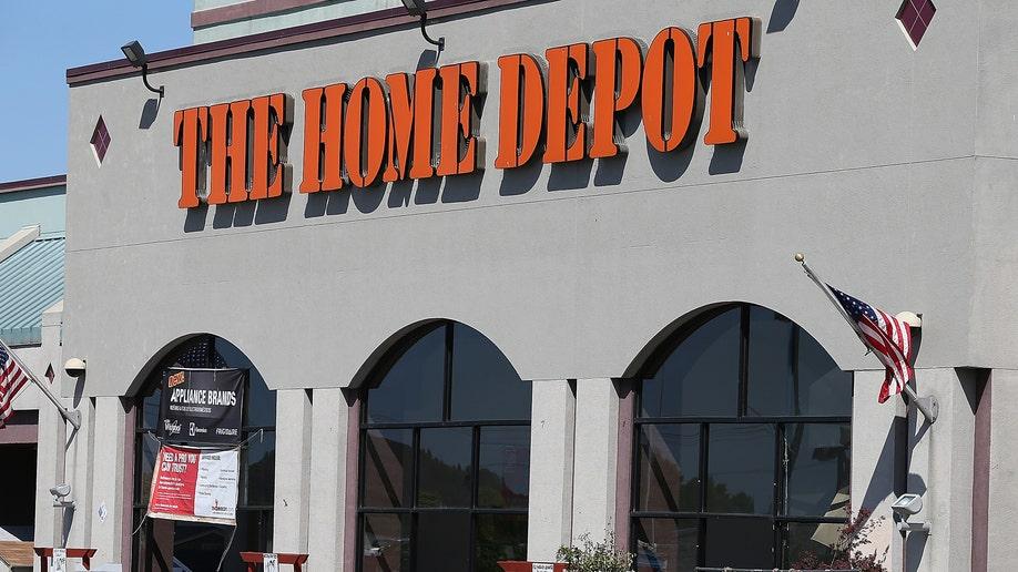 169341943JS005_Home_Depot_P