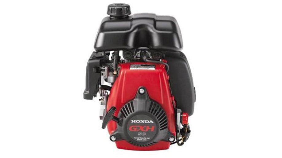 Honda Performance Development introduces new Kid Karting engine