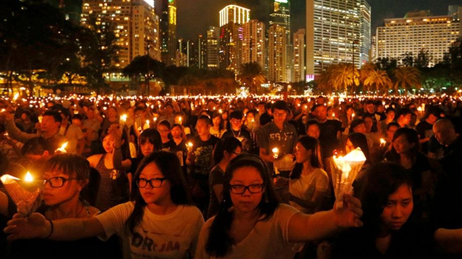 b390f480-APTOPIX Hong Kong Tiananmen Anniversary
