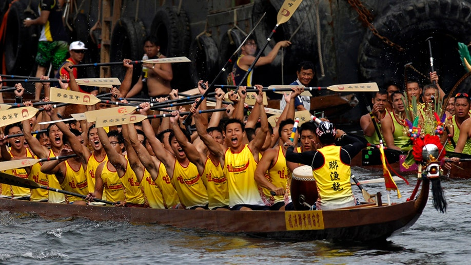 hong-kong-dragonboat