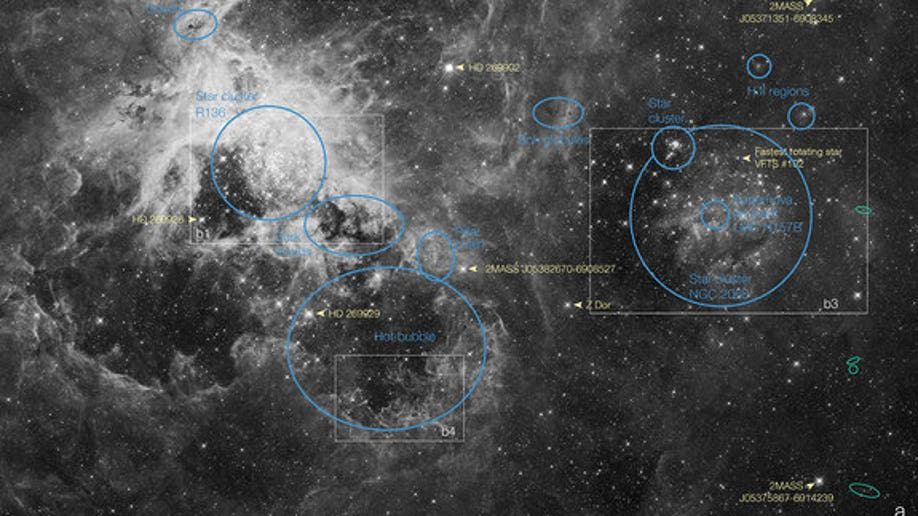 846d7292-Labelled view of the Tarantula Nebula