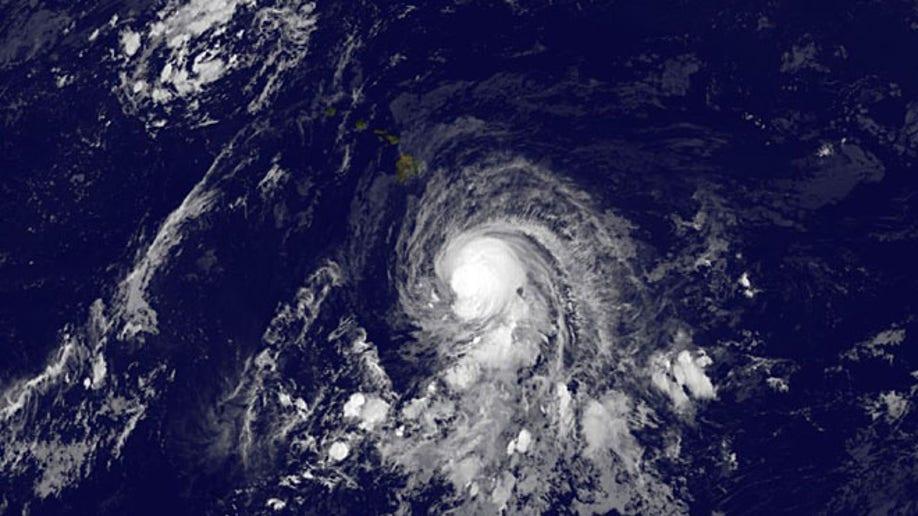 8b0e046b-Tropical Weather-Hawaii