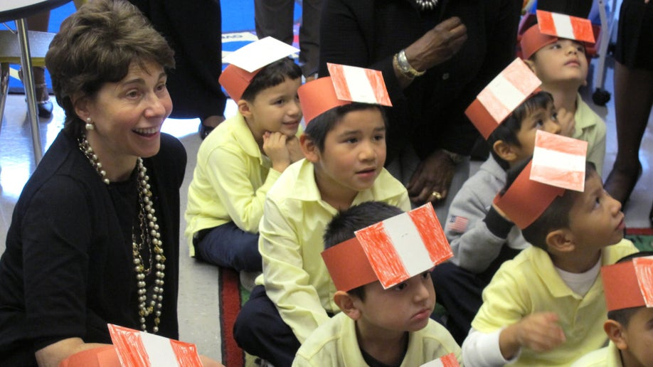 823e59aa-Immigration Overload Schools