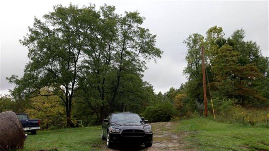 95445d34-Rural Indiana Deaths