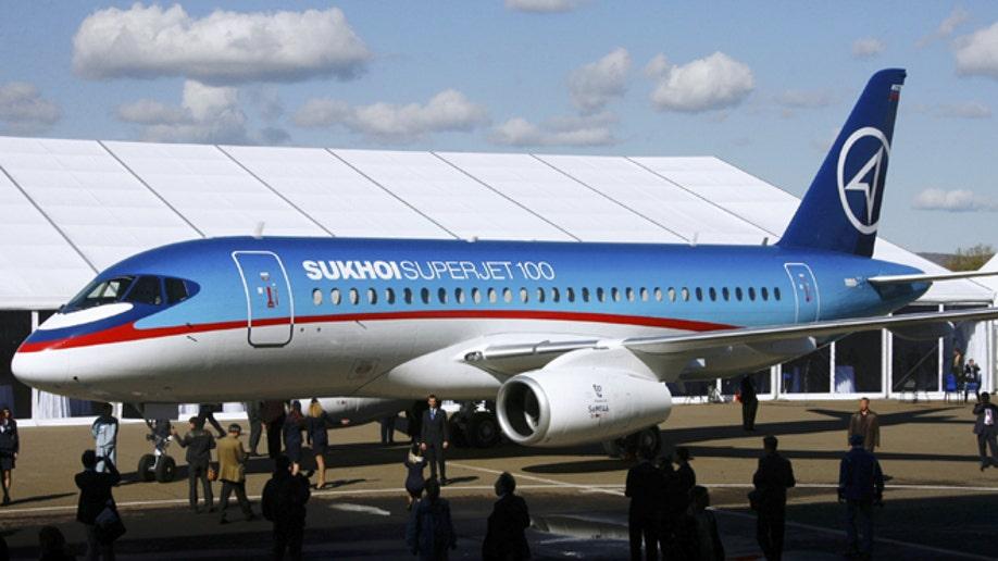 c5e3eef4-Indonesia Russian Plane