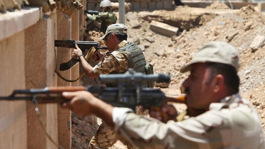 73f45f61-Mideast Iraq