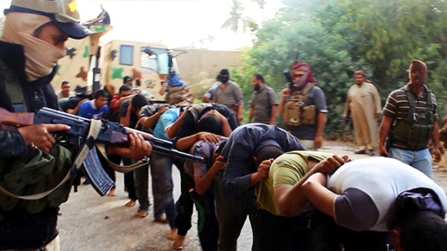 602ee9fc-Mideast Iraq