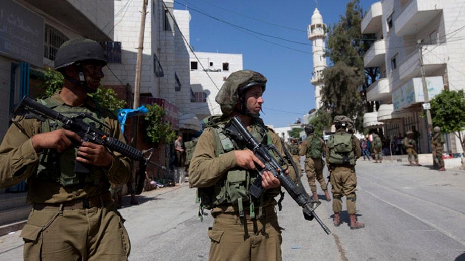 d71b4c8a-Mideast Israel Palestinians