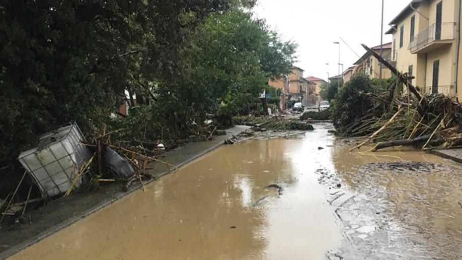 35ba9270-Italy Flooding