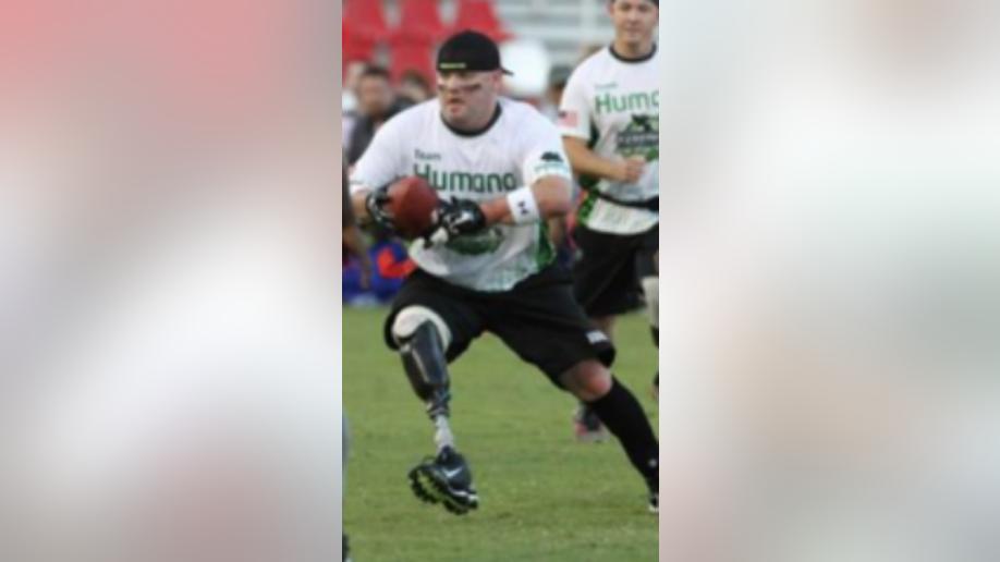 jacob_schick_football