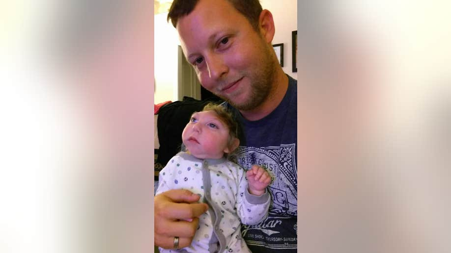 jaxon and dad facebook